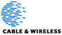 cablewireless.png