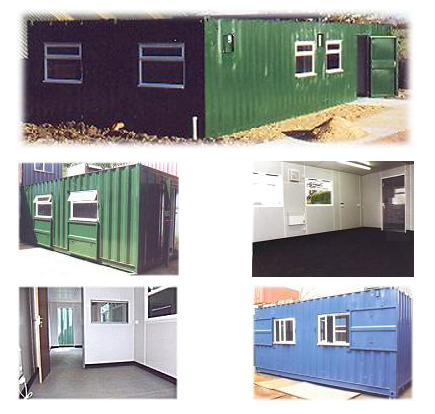 container-accommodation.jpg